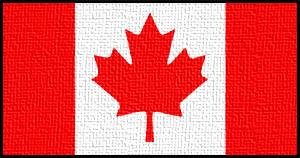 O Canada copyright consultation