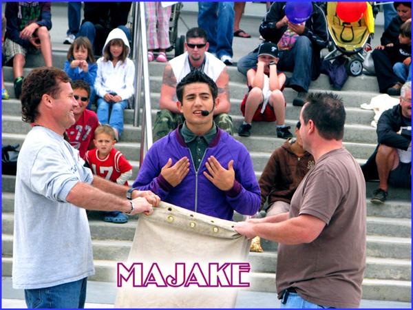 Majake