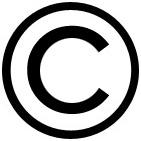 """Copyright """"c"""""""
