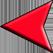 Back Navigational Arrow