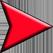 Forward Navigational Arrow