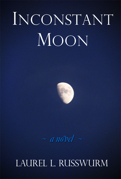 Inconstant Moon final Cover Art (cc by-sa lothlaurien)
