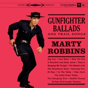 cover art for the vinyl record album