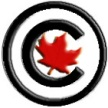 Canadian Copyright Law