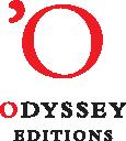 Odyssey Editions Logo