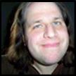 Martin Boswell Identi.ca avatar image