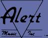 Alert Music Inc.