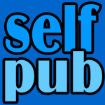 self pub graphic
