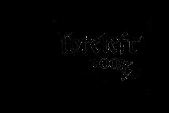 Libreleft books Logo
