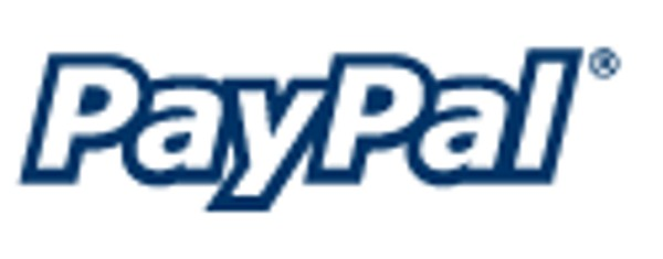 Paypal ���� ������ ���� ��������� �������� ������� ������ ����� �������