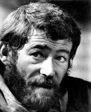 "Peter O'Toole - ""The Lion In Winter"""
