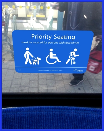 priority-seating-2_115235